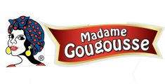 M Gougousse